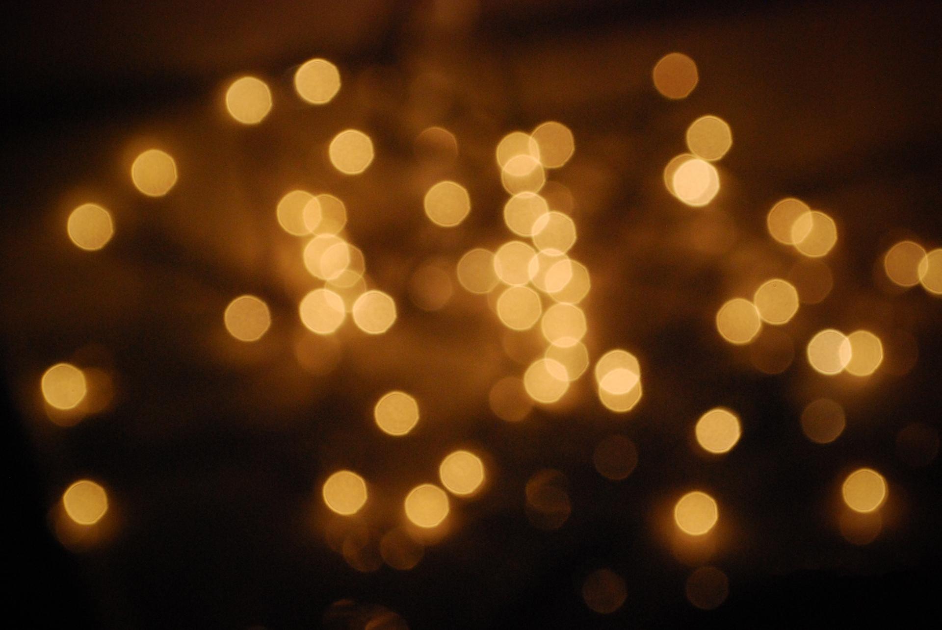 Fête des lampions